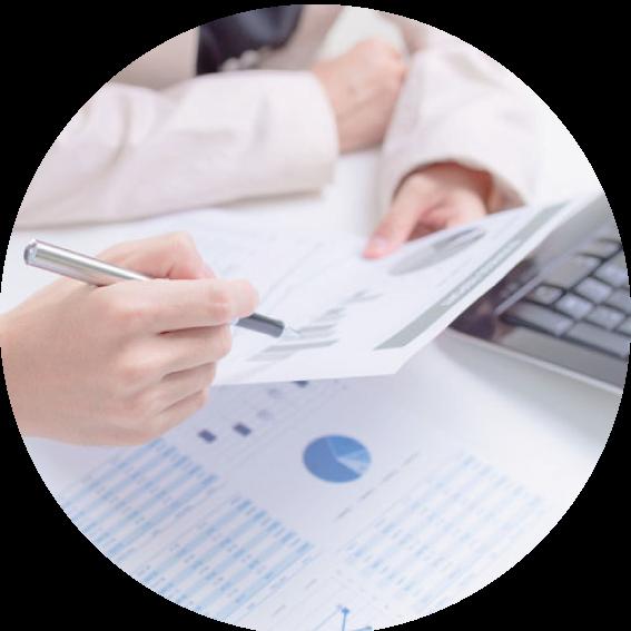 Insurance Partner Image