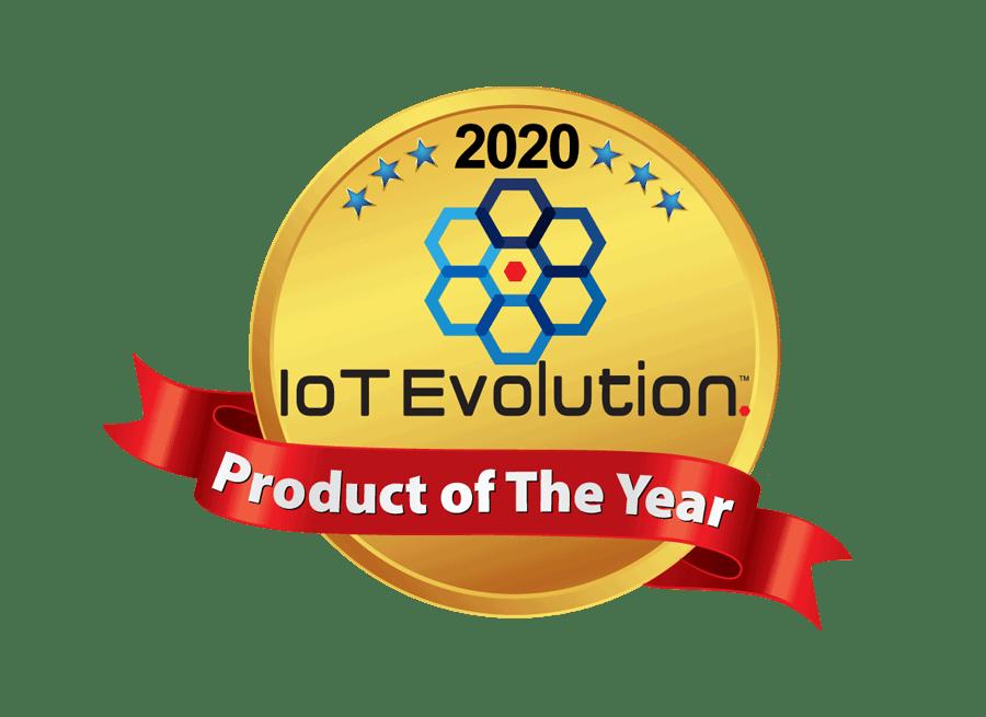 IoT-POTY_20_v2-2