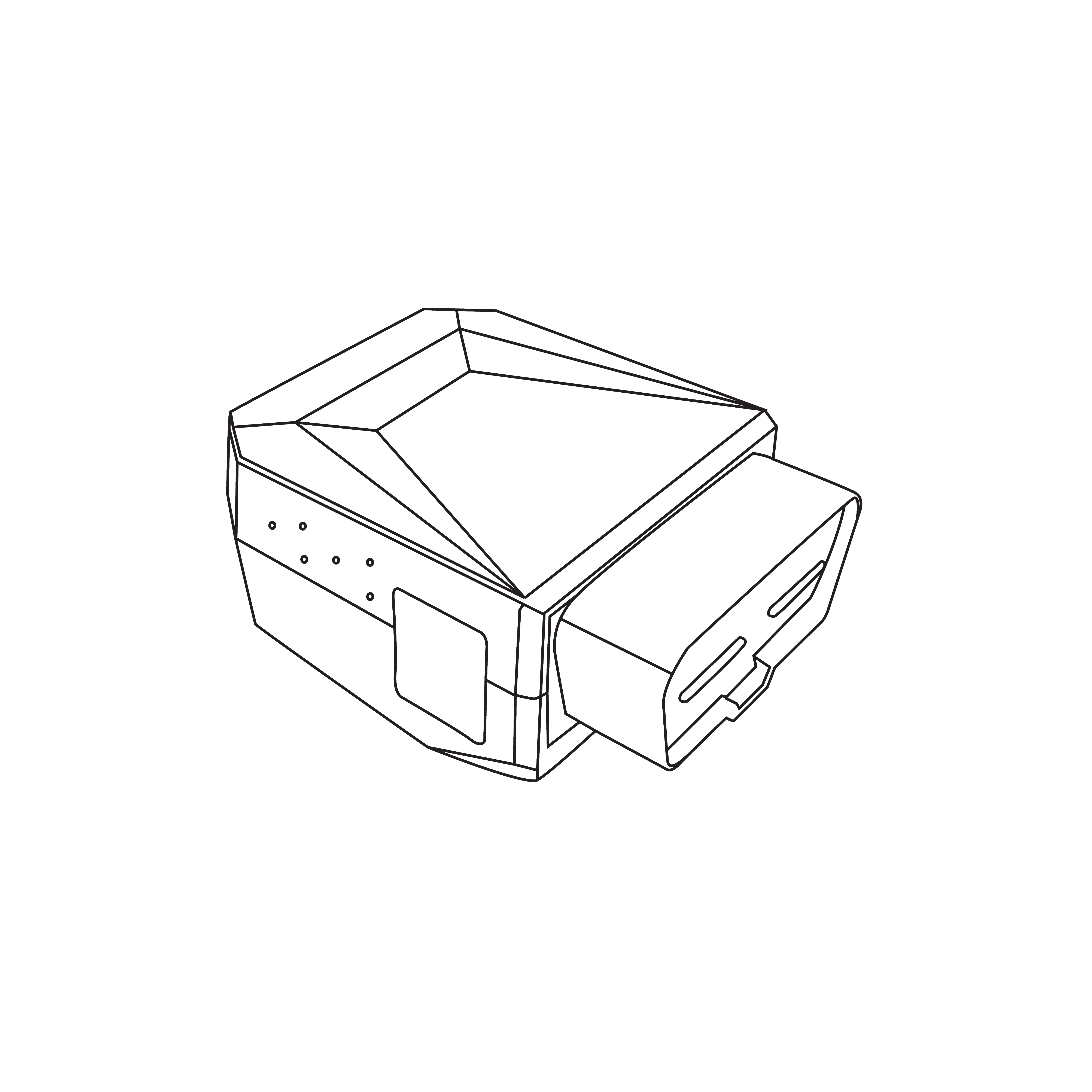 iOn-Vision-Landing-Page-Assets_01_LMU-3240