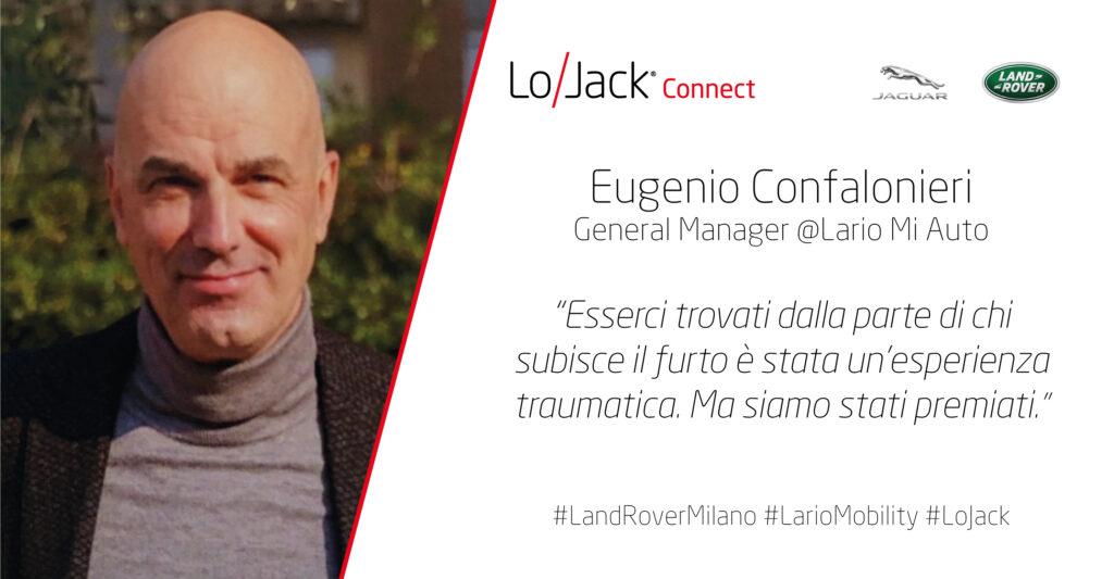 Post-Social-LoJack-2_Confalonieri